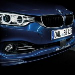 2014 Alpina B4 BiTurbo Coupe (7)