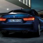 2014 Alpina B4 BiTurbo Coupe (9)
