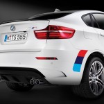 2014 BMW X6 M Design Edition (2)