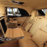 2014 Bentley Mulsanne Shaheen Interior (1)