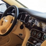 2014 Bentley Mulsanne Shaheen Interior (2)
