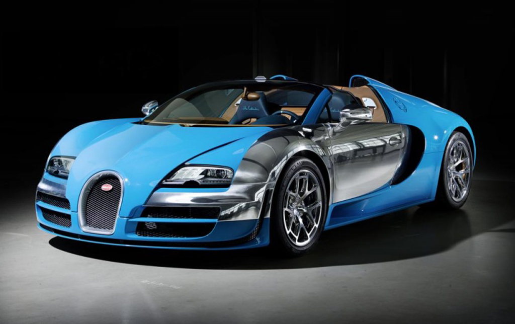 2014 bugatti veyron legend meo costantini. Black Bedroom Furniture Sets. Home Design Ideas