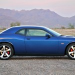 2014 Dodge Challenger SRT  (4)