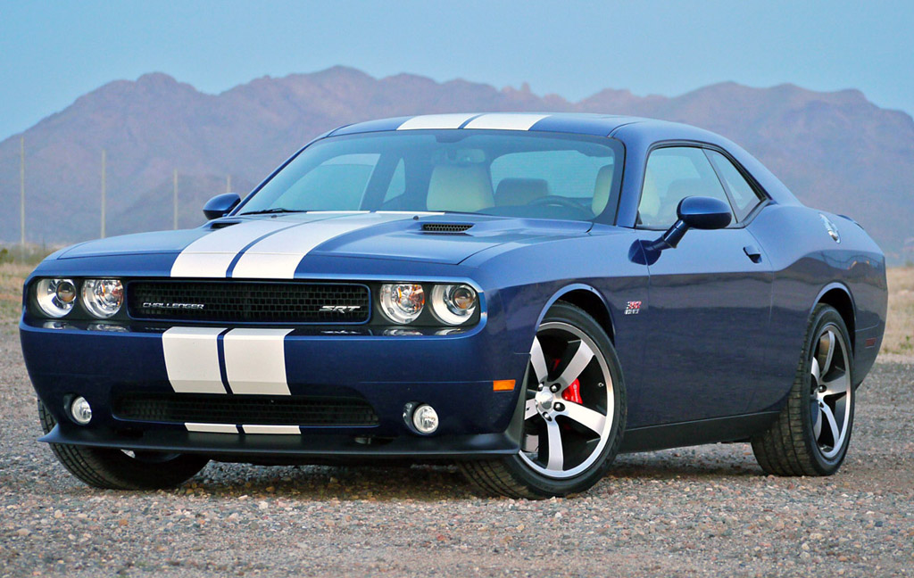 2014 challenger srt core review autos post. Black Bedroom Furniture Sets. Home Design Ideas
