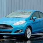 2014 Ford Fiesta 1.0 EcoBoost (1)