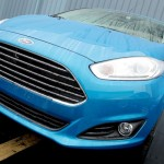 2014 Ford Fiesta 1.0 EcoBoost (2)