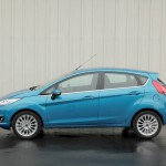 2014 Ford Fiesta 1.0 EcoBoost (3)