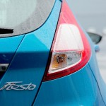 2014 Ford Fiesta 1.0 EcoBoost (5)