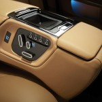 2014 Jaguar XJ Interior (7)