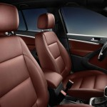 2014 Volkswagen Tiguan Exclusive Edition Interior (3)