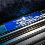 Rolls Royce Celestial Phantom Edition (2)
