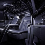 Rolls Royce Celestial Phantom Edition (3)