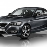 2014 BMW 2-Series Coupe (3)