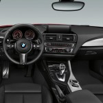 2014 BMW 2-Series Coupe Interior (2)