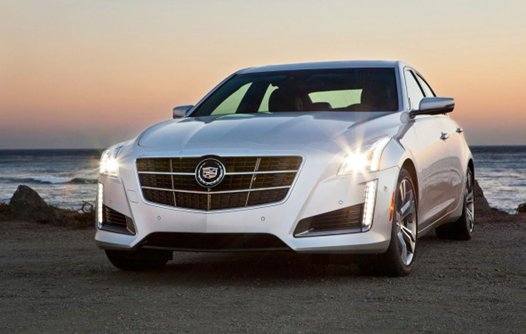2014 cadillac cts vsport sedan 2 2014 cadillac cts v sport sedan. Cars Review. Best American Auto & Cars Review