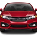 2014 Honda Civic (6)