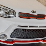 2014 Kia Soul Red Zone special edition (3)