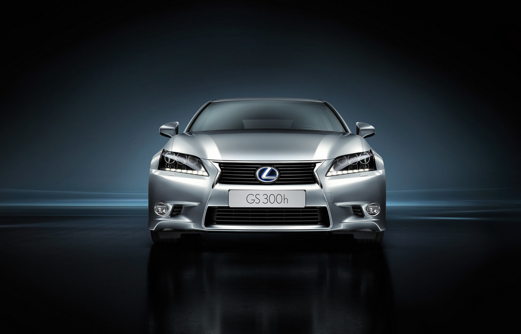 2014 lexus gs 300h details 2014 lexus gs 300h 2. Black Bedroom Furniture Sets. Home Design Ideas