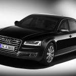 2014 Audi A8 L Security (1)