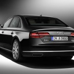 2014 Audi A8 L Security (2)