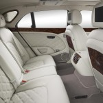 2014 Bentley Mulsanne Birkin Limited Edition Interior (2)