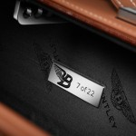 2014 Bentley Mulsanne Birkin Limited Edition Interior (4)