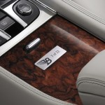 2014 Bentley Mulsanne Birkin Limited Edition Interior (5)