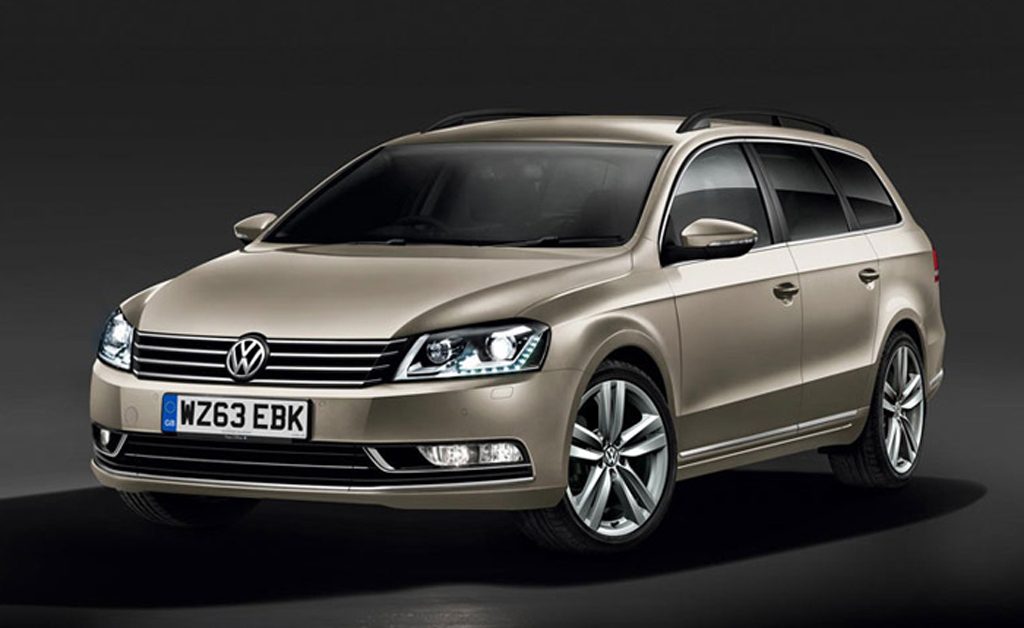 2014 volkswagen passat executive. Black Bedroom Furniture Sets. Home Design Ideas