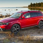 2014 Dodge Journey Crossroad (3)