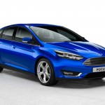 2014 Ford Focus Facelift (3)