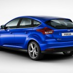 2014 Ford Focus Facelift (4)