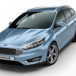 2014 Ford Focus Facelift (5)