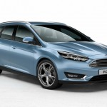 2014 Ford Focus Facelift (6)