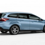 2014 Ford Focus Facelift (7)
