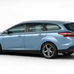 2014 Ford Focus Facelift (8)
