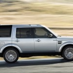 2014 Land Rover Discovery XXV Special Edition (2)