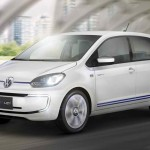 2014 Volkswagen Twin Up Concept (1)