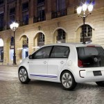 2014 Volkswagen Twin Up Concept (2)