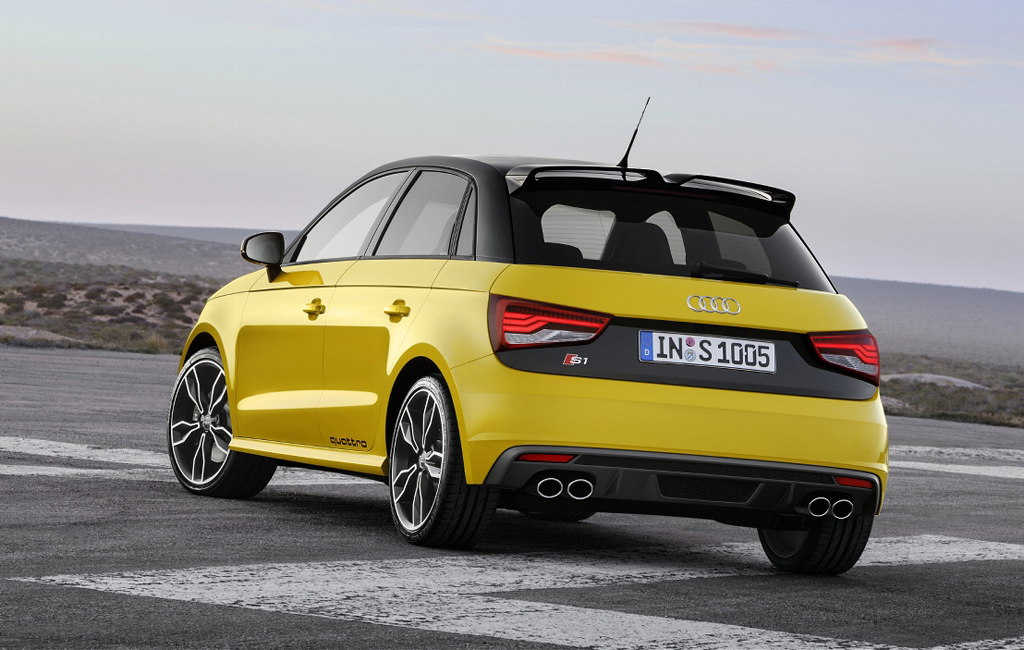2015 audi s1 sportback. Black Bedroom Furniture Sets. Home Design Ideas