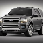 2015 Ford Expedition (1)