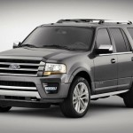 2015 Ford Expedition (2)