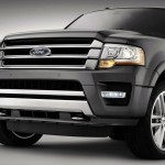 2015 Ford Expedition (4)