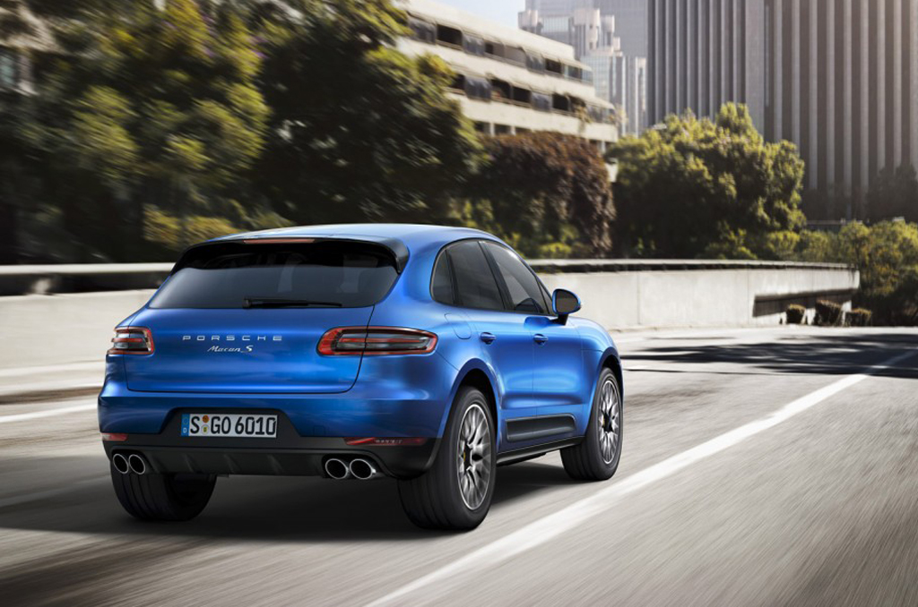 2015 porsche macan. Black Bedroom Furniture Sets. Home Design Ideas