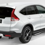 Honda CR-White Editions (2)