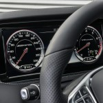2014 Mercedes-Benz S63 AMG Coupe Interior (3)