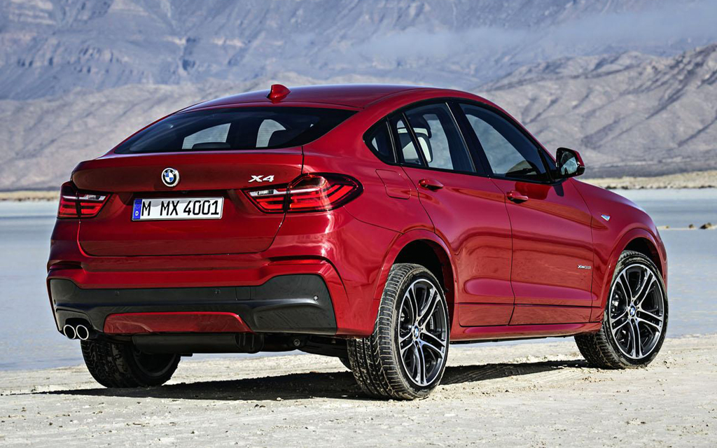 2015 bmw x4. Black Bedroom Furniture Sets. Home Design Ideas
