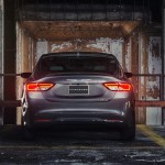 2015 Chrysler 200 (6)