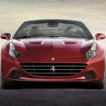 2015 Ferrari California T (1)