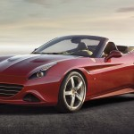 2015 Ferrari California T (2)