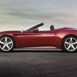 2015 Ferrari California T (3)